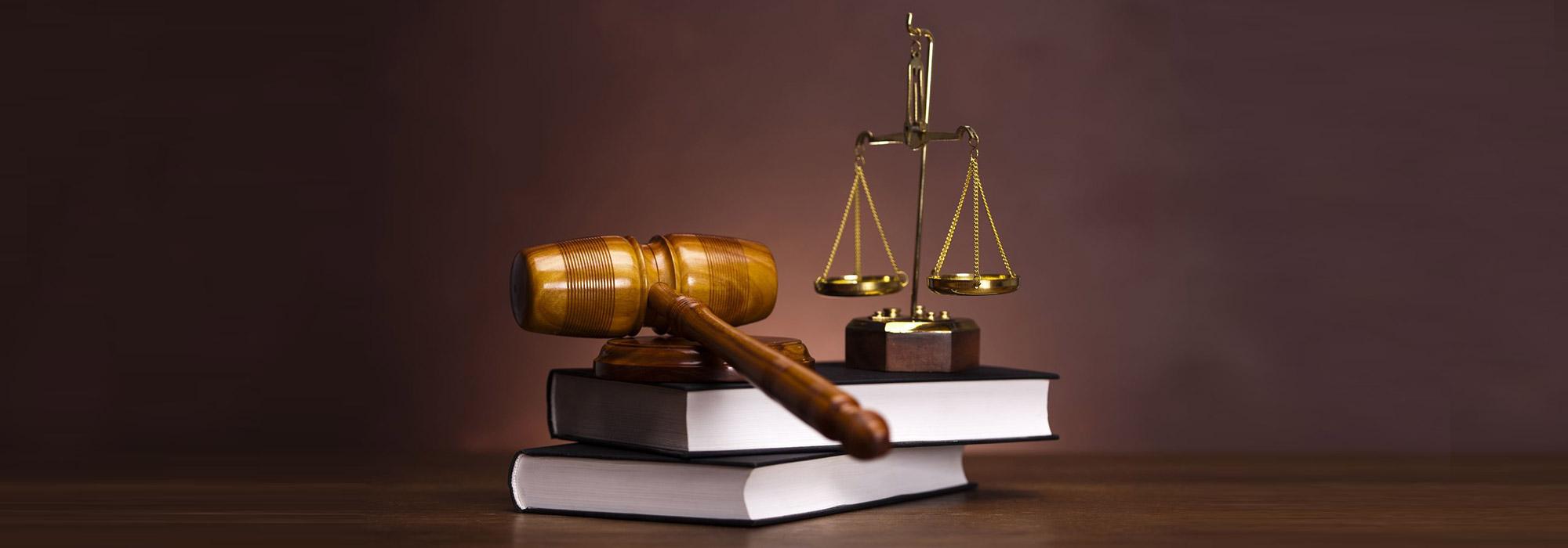 Decoding Laws Simplifying Life