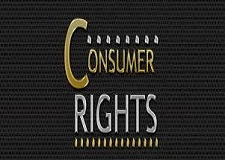 Pune District Consumer Forum Raps Insurance Company
