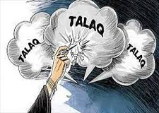 Government Filed Counter Affidavit on Triple Talaq in Supreme Court