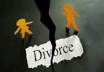 Dissolution of Marriage in India