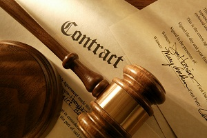 Corporate and Commercial Laws/ Lawyers