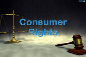 Consumer Protection Laws/ Lawyers