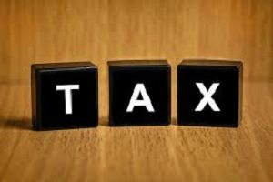 Taxation Laws/ Lawyers