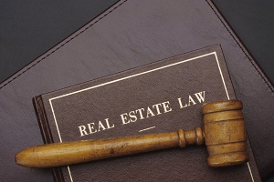 Property Laws/ Lawyers
