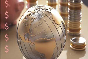 Foreign Direct Investment Laws/ Lawyers