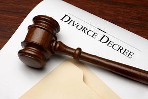 MATRIMONIAL & DIVORCE LAWS