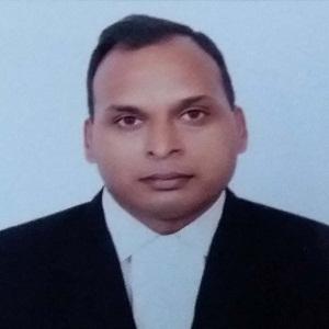 Goutam Prasad
